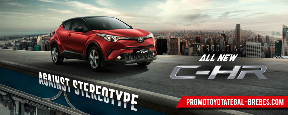 Sales Mobil Toyota Tegal Terbaik, telp: 087802398997